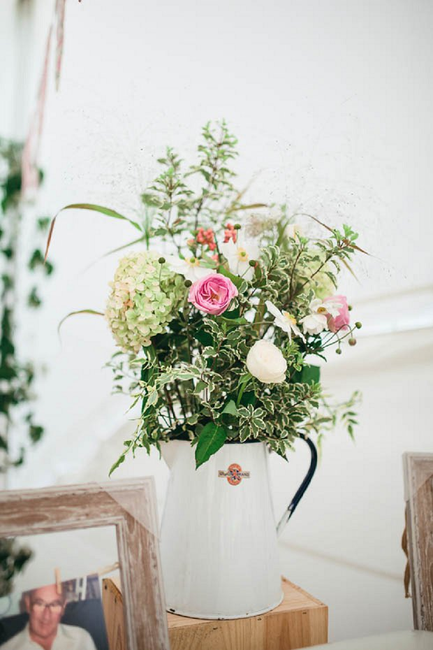 Country Chic Military Real Wedding Charmaine and Sam Photography by Parkershots_0108