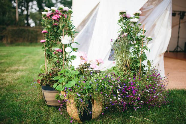 Country Chic Military Real Wedding Charmaine and Sam Photography by Parkershots_0125