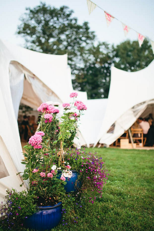 Country Chic Military Real Wedding Charmaine and Sam Photography by Parkershots_0126