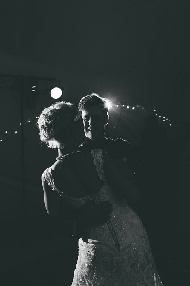 Country Chic Military Real Wedding Charmaine and Sam Photography by Parkershots_0132