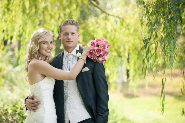 Win Your Wedding Photography in 2015 With Jennifer Jane Photography!