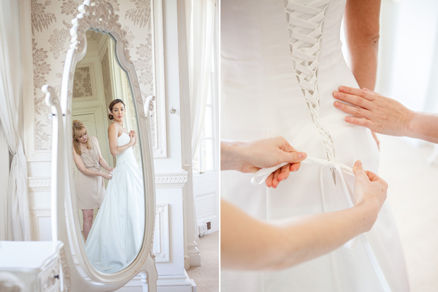 Jennifer Jane Wedding Photography-8