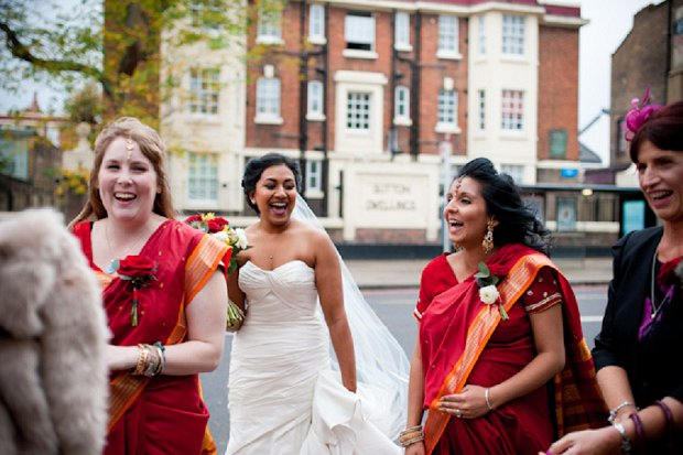 Red, Gold & Orange Bangladesh Scottish Fusion Wedding_0007