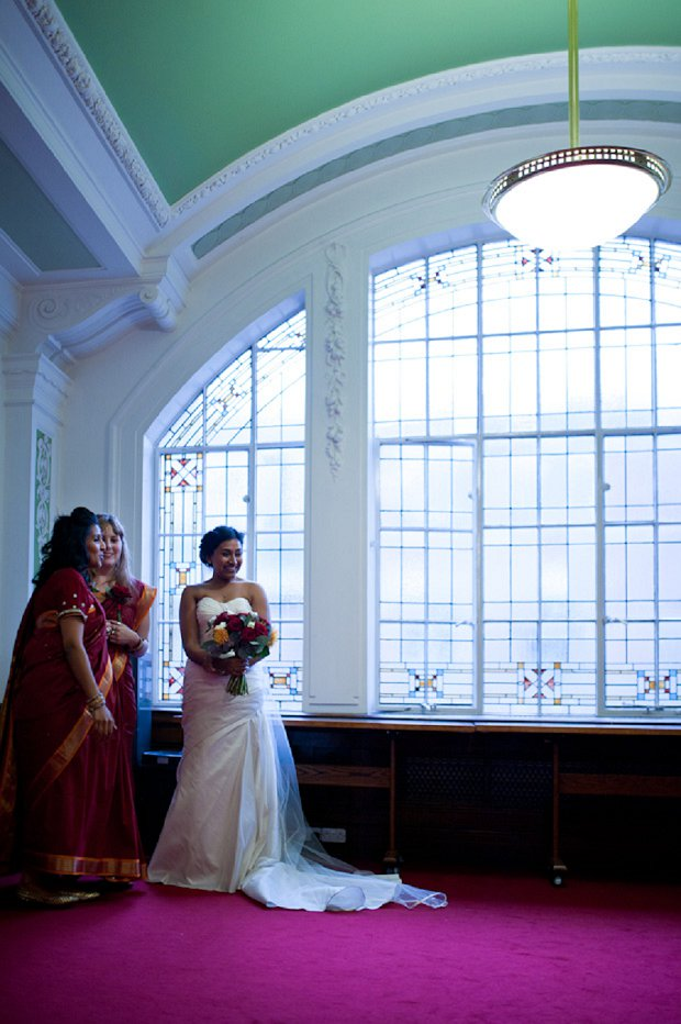 Red, Gold & Orange Bangladesh Scottish Fusion Wedding_0013