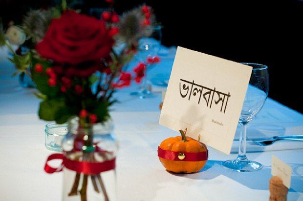 Red, Gold & Orange Bangladesh Scottish Fusion Wedding_0052