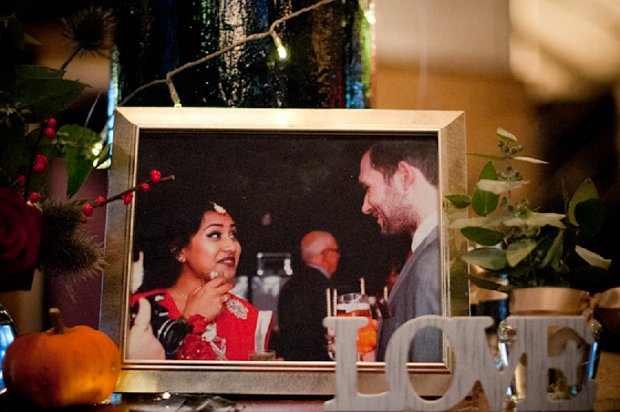 Red, Gold & Orange Bangladesh Scottish Fusion Wedding_0072