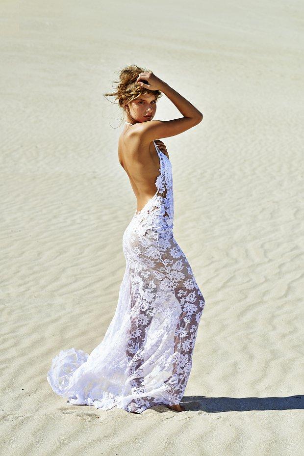 Wedding Dresses for the Unique Bride Grace Loves Lace The Golden Hour_0003