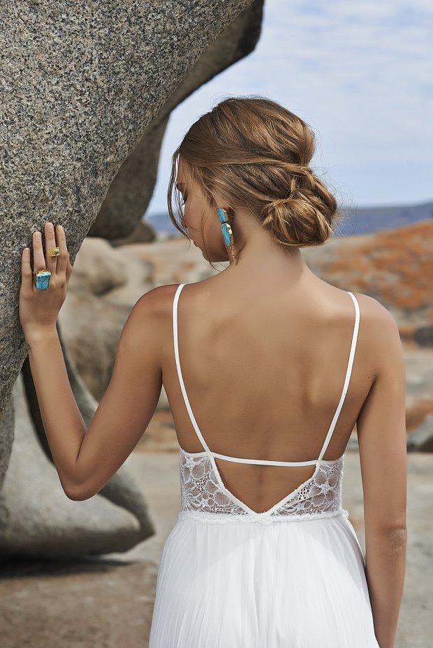 Wedding Dresses for the Unique Bride Grace Loves Lace The Golden Hour_0008