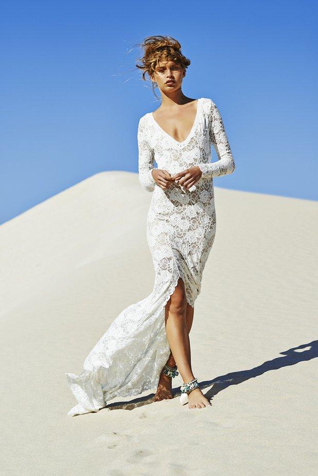 Wedding Dresses for the Unique Bride Grace Loves Lace The Golden Hour_0021