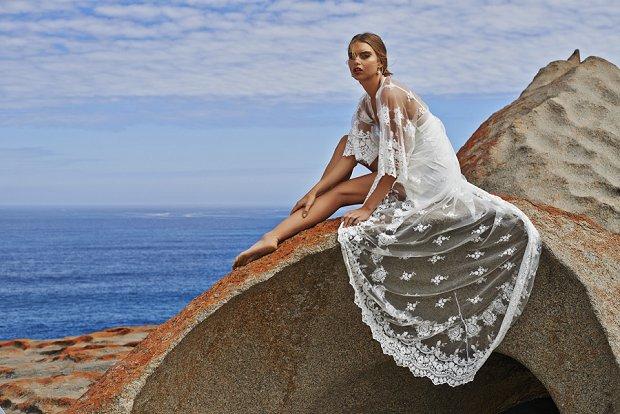 Wedding Dresses for the Unique Bride Grace Loves Lace The Golden Hour_0024