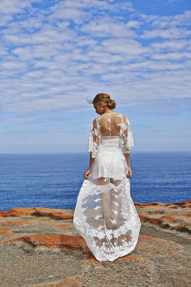 Wedding Dresses for the Unique Bride Grace Loves Lace The Golden Hour_0026