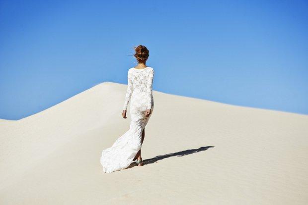 Wedding Dresses for the Unique Bride Grace Loves Lace The Golden Hour_0027
