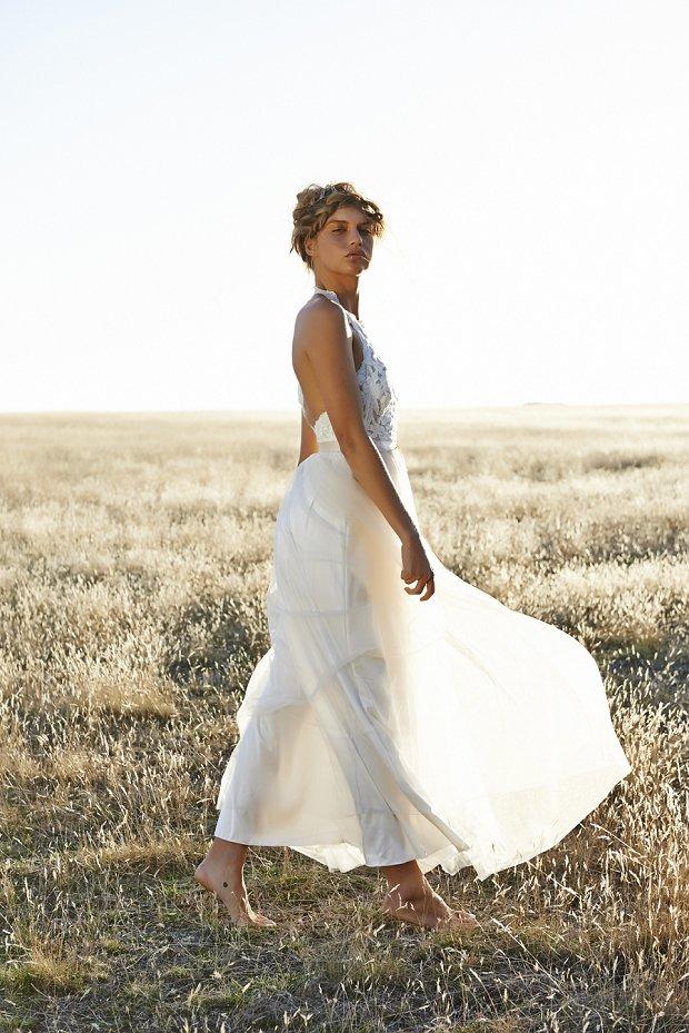 Wedding Dresses for the Unique Bride Grace Loves Lace The Golden Hour_0036