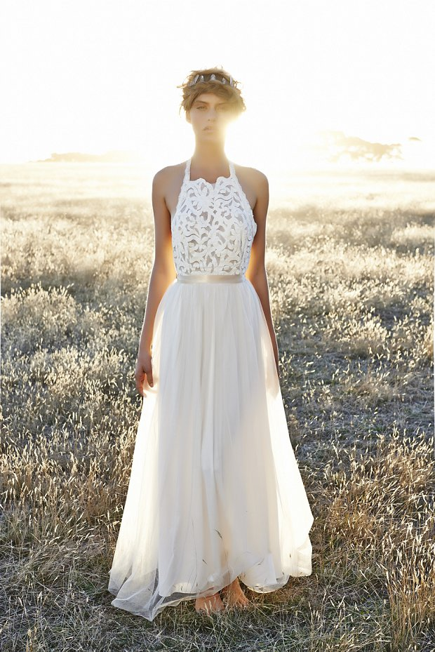 Wedding Dresses for the Unique Bride Grace Loves Lace The Golden Hour_0047