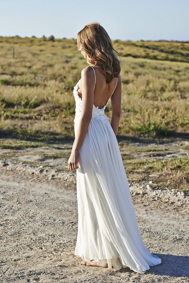 Wedding Dresses for the Unique Bride Grace Loves Lace The Golden Hour_0065