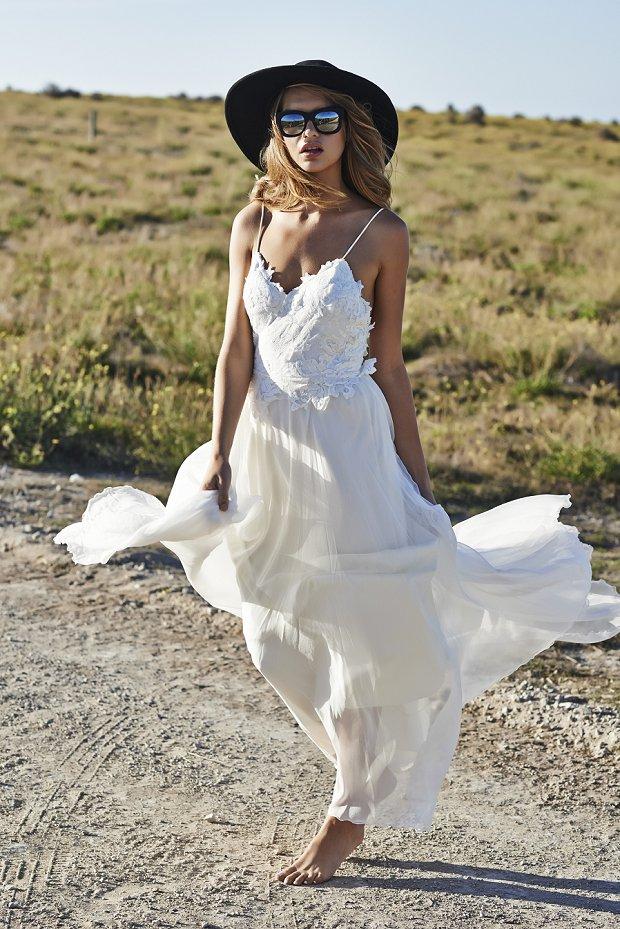 Wedding Dresses for the Unique Bride Grace Loves Lace The Golden Hour_0068