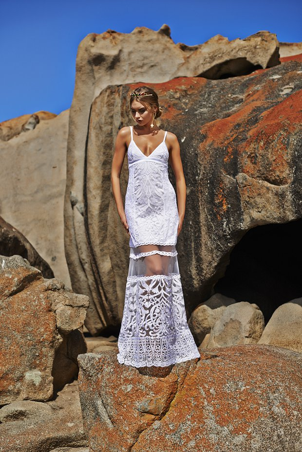Wedding Dresses for the Unique Bride Grace Loves Lace The Golden Hour_0072