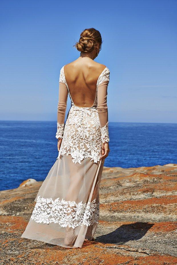Wedding Dresses for the Unique Bride Grace Loves Lace The Golden Hour_0077