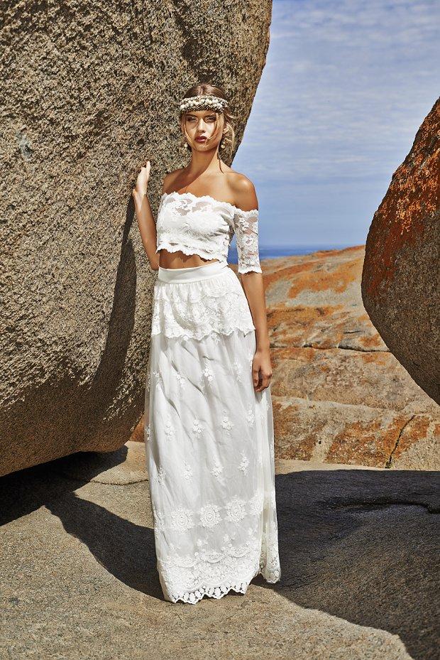 Wedding Dresses for the Unique Bride Grace Loves Lace The Golden Hour_0083