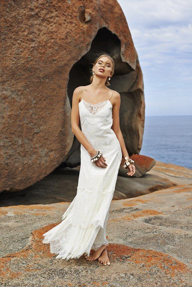 Wedding Dresses for the Unique Bride Grace Loves Lace The Golden Hour_0087