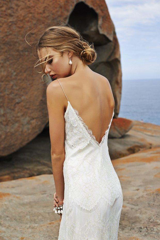 Wedding Dresses for the Unique Bride Grace Loves Lace The Golden Hour_0088
