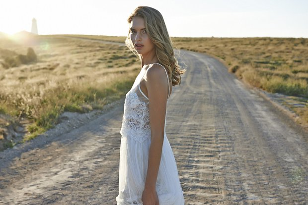 Wedding Dresses for the Unique Bride Grace Loves Lace The Golden Hour_0095