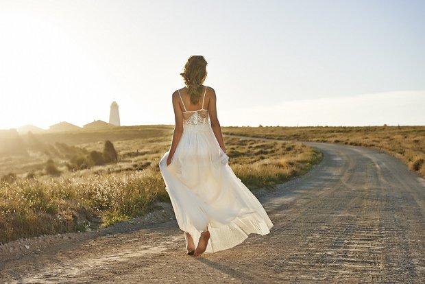 Wedding Dresses for the Unique Bride Grace Loves Lace The Golden Hour_0096