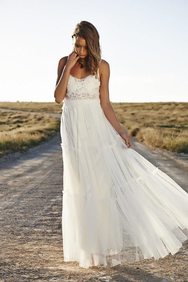 Wedding Dresses for the Unique Bride Grace Loves Lace The Golden Hour_0098