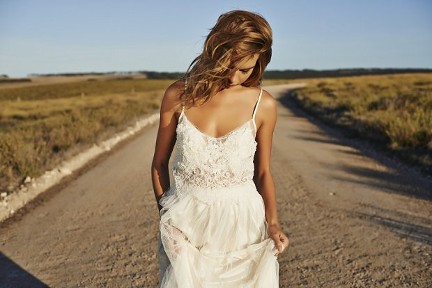 Wedding Dresses for the Unique Bride Grace Loves Lace The Golden Hour_0103