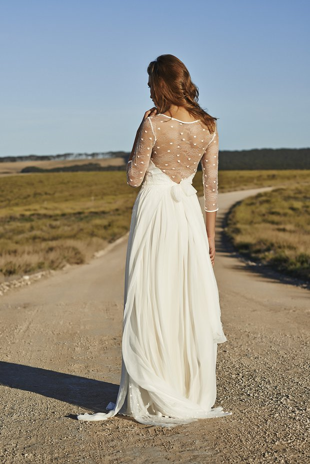 Wedding Dresses for the Unique Bride Grace Loves Lace The Golden Hour_0111