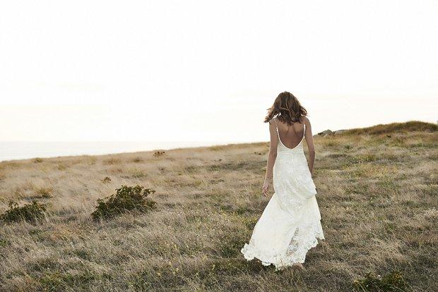 Wedding Dresses for the Unique Bride Grace Loves Lace The Golden Hour_0125