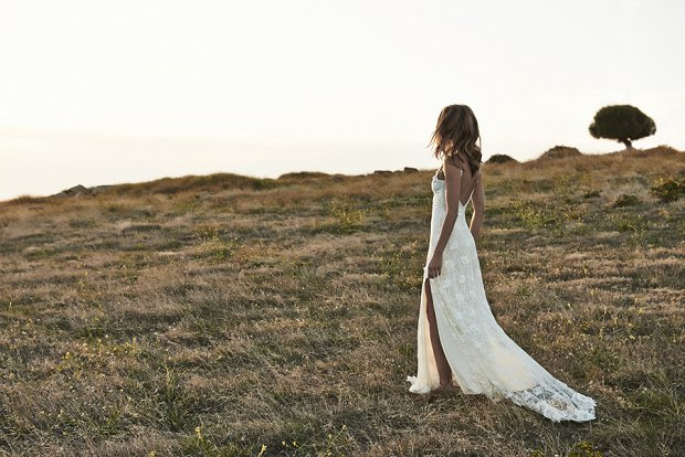 Wedding Dresses for the Unique Bride Grace Loves Lace The Golden Hour_0126