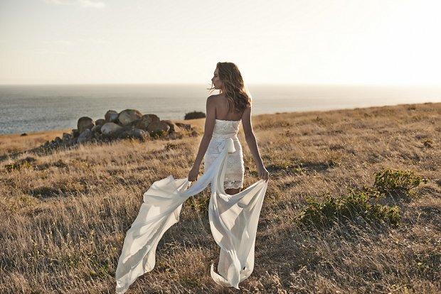 Wedding Dresses for the Unique Bride Grace Loves Lace The Golden Hour_0130
