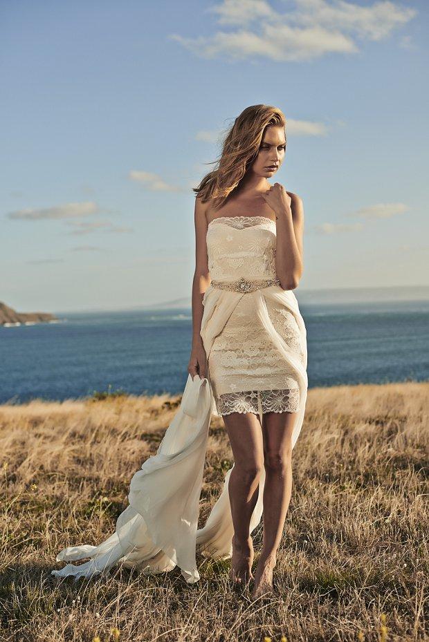 Wedding Dresses for the Unique Bride Grace Loves Lace The Golden Hour_0135