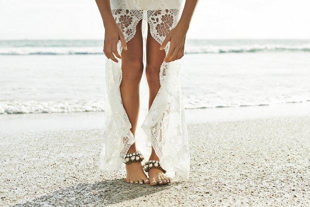 Wedding Dresses for the Unique Bride Grace Loves Lace The Golden Hour_0139