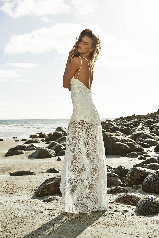 Wedding Dresses for the Unique Bride Grace Loves Lace The Golden Hour_0141