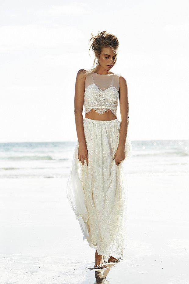 Wedding Dresses for the Unique Bride Grace Loves Lace The Golden Hour_0147