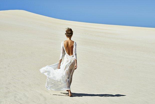 Wedding Dresses for the Unique Bride Grace Loves Lace The Golden Hour_0169