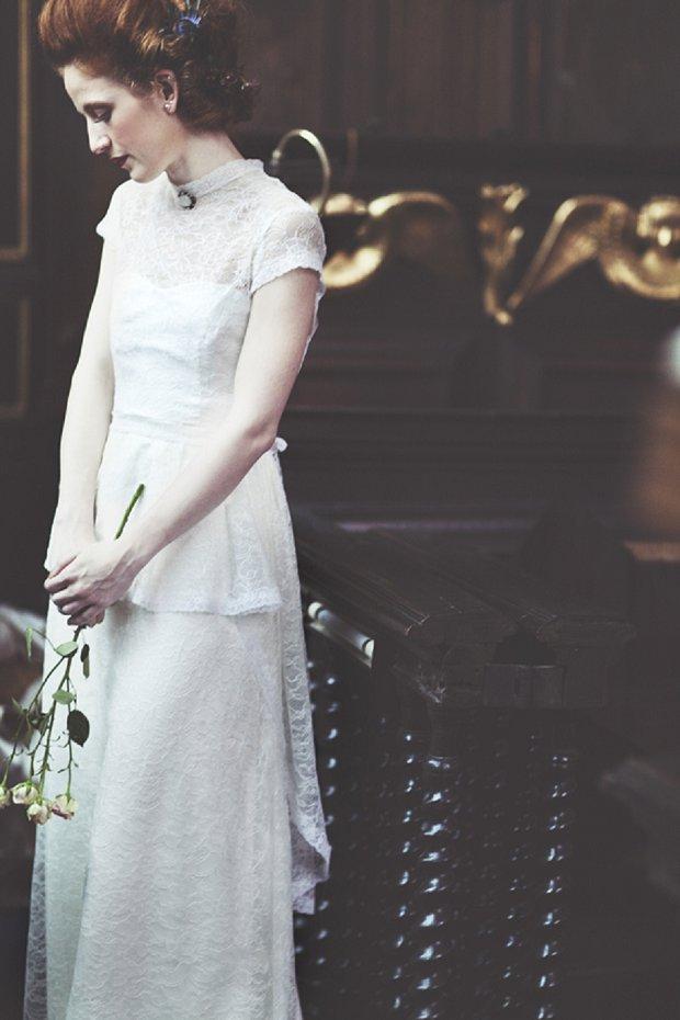 Wilderness Bride 2015 Wedding Dresses The Dearest Collection_0001