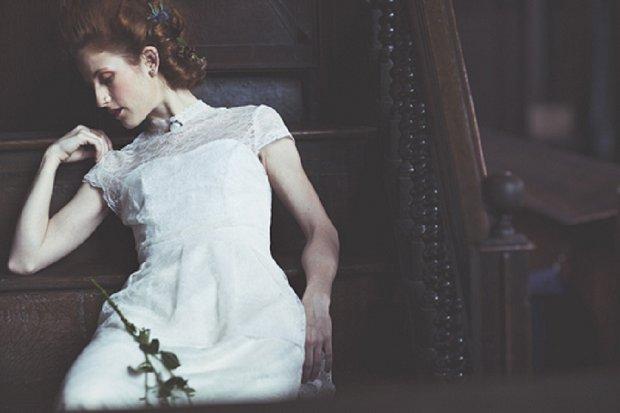 Wilderness Bride 2015 Wedding Dresses The Dearest Collection_0002