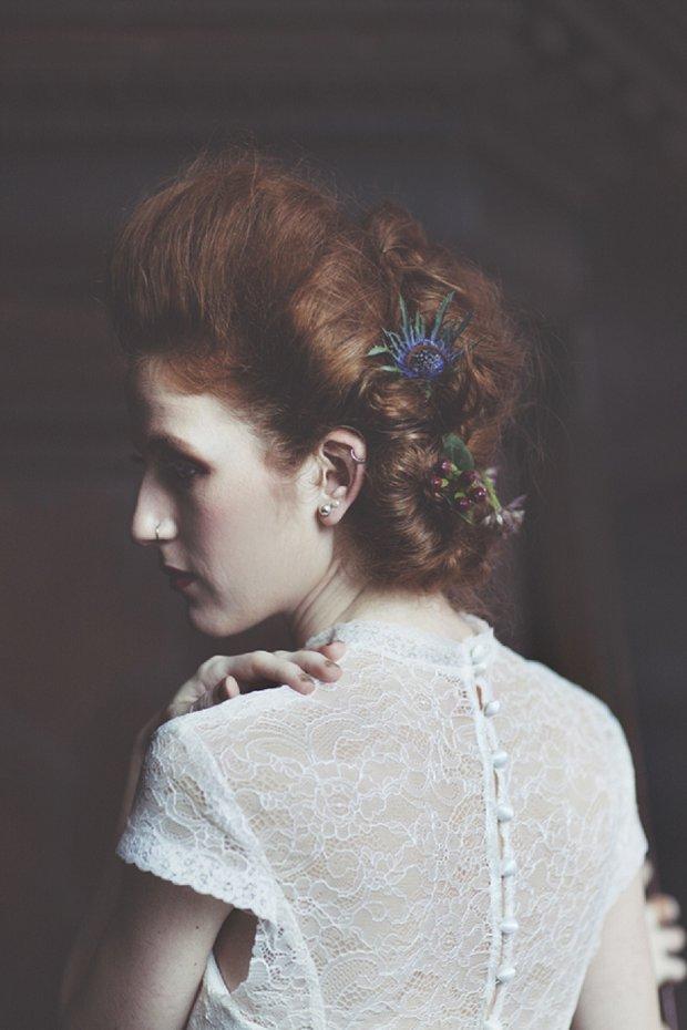 Wilderness Bride 2015 Wedding Dresses The Dearest Collection_0003
