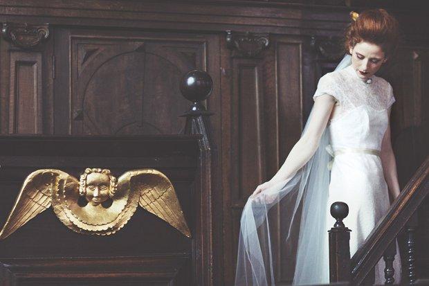 Wilderness Bride 2015 Wedding Dresses The Dearest Collection_0004