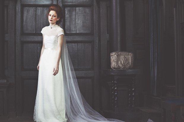 Wilderness Bride 2015 Wedding Dresses The Dearest Collection_0005