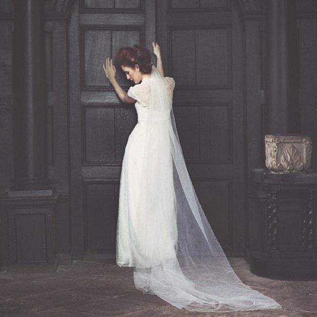 Wilderness Bride 2015 Wedding Dresses The Dearest Collection_0006
