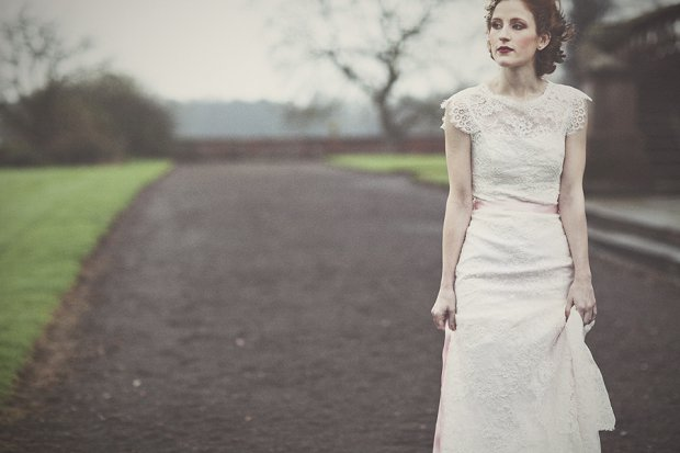 Wilderness Bride 2015 Wedding Dresses The Dearest Collection_0007