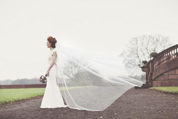 Wilderness Bride 2015 Wedding Dresses The Dearest Collection_0009