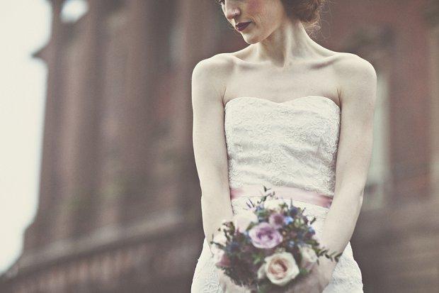 Wilderness Bride 2015 Wedding Dresses The Dearest Collection_0010