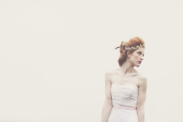 Wilderness Bride 2015 Wedding Dresses The Dearest Collection_0011