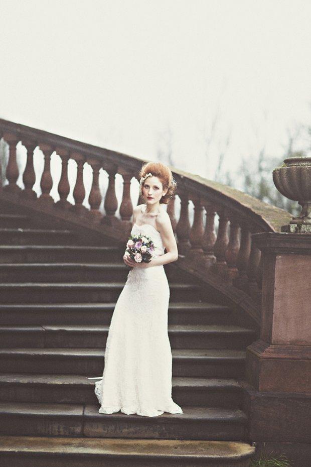 Wilderness Bride 2015 Wedding Dresses The Dearest Collection_0013