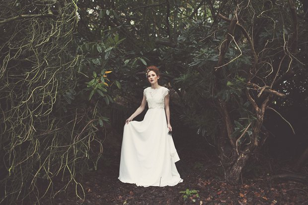 Wilderness Bride 2015 Wedding Dresses The Dearest Collection_0016
